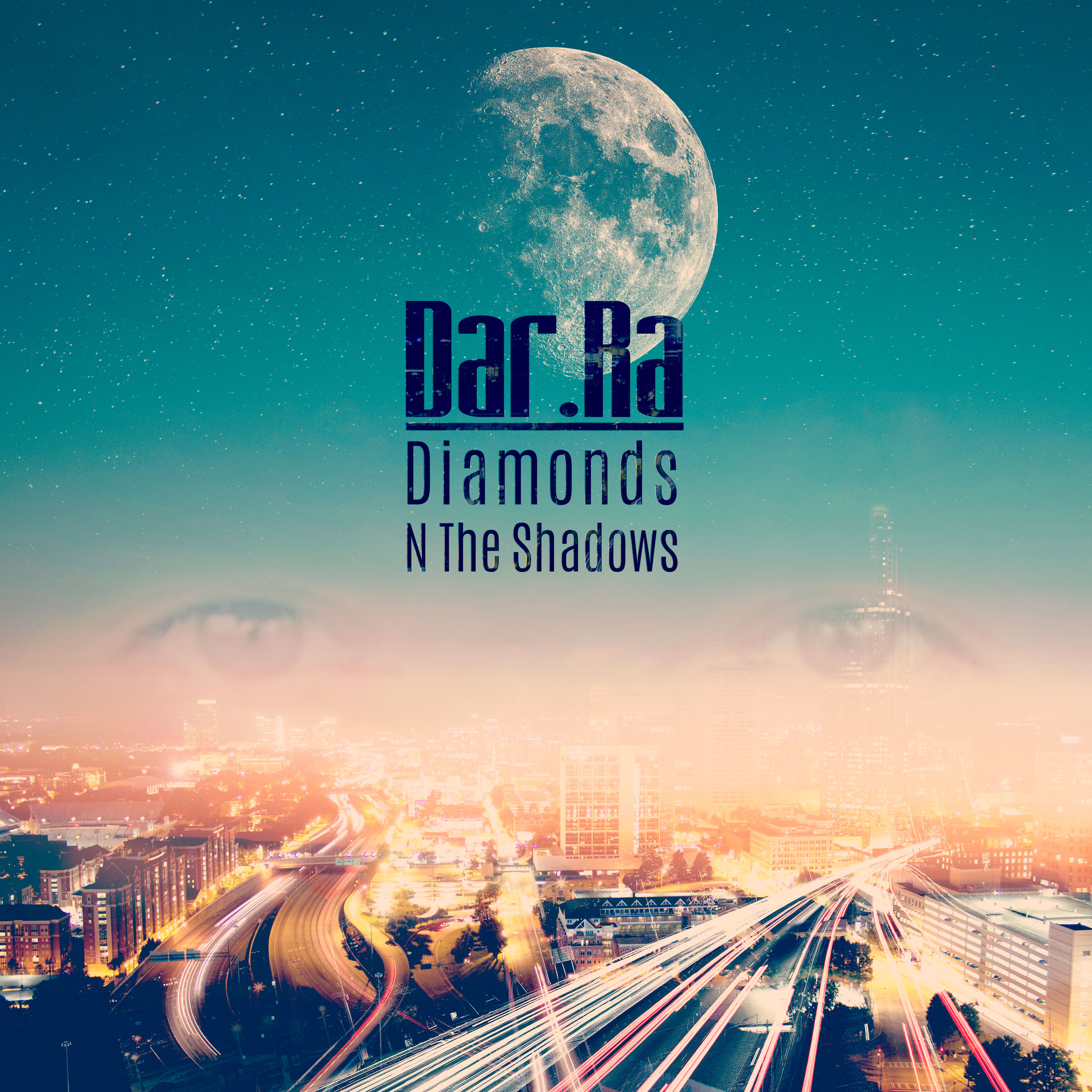 dar.ra-both-eyes-WEB (1)